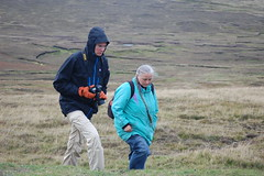 196_Eshaness (monika & manfred) Tags: nature scotland rocks wind hike mm surroundings shetlands eshaness shetlandislands shetlandisles drinkinghorse holidays3