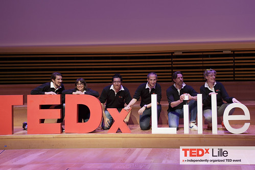 "TEDxLille 2016 • <a style=""font-size:0.8em;"" href=""http://www.flickr.com/photos/119477527@N03/27594145052/"" target=""_blank"">View on Flickr</a>"