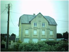 Normandie_16 *26 (KKS_51) Tags: france bassenormandie denneville