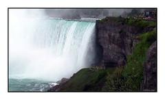 118 Niagara Falls, Ontario 2004 (DBattag) Tags: winter ice waterfalls scenary niagaraonthelake niagarafallsontario