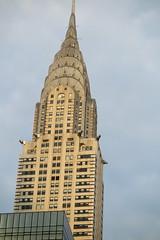 IMG_3774 (Mud Boy) Tags: newyork nyc grandcentralterminal grandcentralterminalisacommuterrapidtransitrailroadterminalat42ndstreetandparkavenueinmidtownmanhattaninnewyorkcityunitedstates 89e42ndstnewyorkny10017 chryslerbuilding skyscraperinnewyorkcitynewyork thechryslerbuildingisanartdecostyleskyscraperlocatedontheeastsideofmidtownmanhattaninnewyorkcityattheintersectionof42ndstreetandlexingtonavenueintheturtlebayneighborhood 405lexingtonavenewyorkny10174 architectwilliamvanalen midtown manhattan