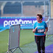 """2016_06_17_12km_Anderlecht-140 • <a style=""""font-size:0.8em;"""" href=""""http://www.flickr.com/photos/100070713@N08/27760968526/"""" target=""""_blank"""">View on Flickr</a>"""