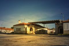 1600-fronteira (50) (Fer.Ribeiro) Tags: portugal trsosmontes aude fronteira vilaverdedaraia concelhodechaves