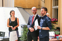 summer-awards-2016-12 (Prague College) Tags: summer grill university vysok kola prague praha vinohrady campus students
