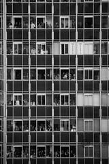 CALLEJEANDO (carlosulises.martin) Tags: valencia expo viajes lugares streetphoto callejeando estructuras fallas 2016 streetphotographer fotocallejera fotografiacallejera