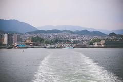 IMG_0637 (chungkwan) Tags: japan jp asia travel trip summer canon canonphotos  hiroshima itsukushima itsukushimashrine