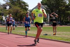 IMGP9808 (Paul-W) Tags: race run relay 2016 riverrats 26x1 26x1relayrace