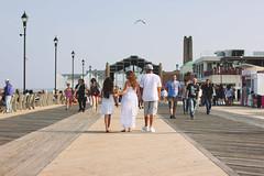 _MG_4752_ (Eric.Burniche) Tags: maternity maternityshoot asburypark nj beach pregnancy pregnancyshoot