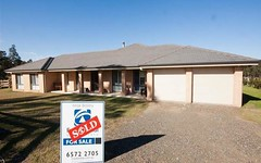2979 New England Highway, Belford NSW