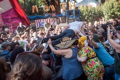 Burger Boogaloo 2016 (arterial spray) Tags: 2016 amphitheater bayarea burgerboogaloo burgerrecords ca candid concert crowd crowdsurf dalliswllard fans lifornia live metal mosswoodpark music oakland party punk punks rocknroll rockers show skate surf totaltrashproductions