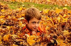 MiscFall15--7014.jpg (middlechild84) Tags: leaves ellis leah cramer