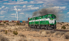 BEK_Photo_110322_1204 (blair.kooistra) Tags: arizona apache railway locomotives railroads alco alcos shortlines
