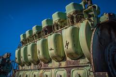 BEK_Photo_110322_0646 (blair.kooistra) Tags: arizona apache railway locomotives railroads alco alcos shortlines