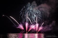 Fireworks-51