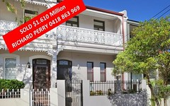 101 Silver Street, Marrickville NSW