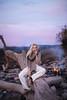 IMG_3105-Editar (Flor Jacobs) Tags: sunset outdoors amarilla noella minassian