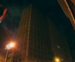 DSC01556245 (Joaolacerda44) Tags: street urban night buildings dark