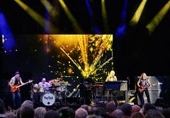 DSC_1133ps (Sergei Zuyev) Tags: rock concert purple stage performance deep goteborg eurotour 2016