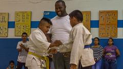 DEPARTAMENTALJUDO-5 (Fundación Olímpica Guatemalteca) Tags: fundación olímpica guatemalteca amilcar chepo departamental fundaciónolímpicaguatemalteca funog judo