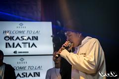 KZN_Matia-21 (pixeletry) Tags: club la losangeles concert korean rap rappers concertphotography appearance matia ktown kzn khop koreanhiphop pressphotography lamusicscene okasian koreanrap hiliterecords khiphop keithape thecohort clubbound