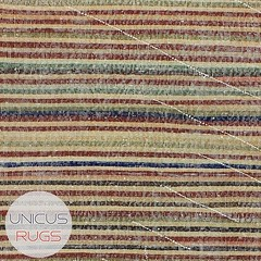 "Description: Vintage striped art deco rug from Isparta region of Turkey. In good condition. Approximately 50-60 years old. Width: 3' 10"" - Length: 6' 7"" Vintage Art Deco Rugs Price: $390 (unicus-rugs) Tags: inspiration home motif vintage colorful pattern handmade decorative interior stripes symmetry homedecorating rugs interiordesign homedecor vintageprints handknotted vintagerug instagood instahome unicusrugs"