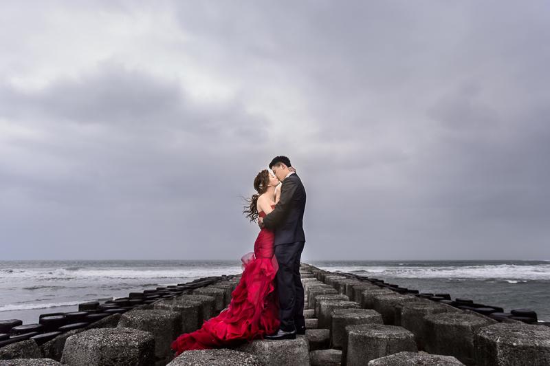 27999079511_92336ff81a_o- 婚攝小寶,婚攝,婚禮攝影, 婚禮紀錄,寶寶寫真, 孕婦寫真,海外婚紗婚禮攝影, 自助婚紗, 婚紗攝影, 婚攝推薦, 婚紗攝影推薦, 孕婦寫真, 孕婦寫真推薦, 台北孕婦寫真, 宜蘭孕婦寫真, 台中孕婦寫真, 高雄孕婦寫真,台北自助婚紗, 宜蘭自助婚紗, 台中自助婚紗, 高雄自助, 海外自助婚紗, 台北婚攝, 孕婦寫真, 孕婦照, 台中婚禮紀錄, 婚攝小寶,婚攝,婚禮攝影, 婚禮紀錄,寶寶寫真, 孕婦寫真,海外婚紗婚禮攝影, 自助婚紗, 婚紗攝影, 婚攝推薦, 婚紗攝影推薦, 孕婦寫真, 孕婦寫真推薦, 台北孕婦寫真, 宜蘭孕婦寫真, 台中孕婦寫真, 高雄孕婦寫真,台北自助婚紗, 宜蘭自助婚紗, 台中自助婚紗, 高雄自助, 海外自助婚紗, 台北婚攝, 孕婦寫真, 孕婦照, 台中婚禮紀錄, 婚攝小寶,婚攝,婚禮攝影, 婚禮紀錄,寶寶寫真, 孕婦寫真,海外婚紗婚禮攝影, 自助婚紗, 婚紗攝影, 婚攝推薦, 婚紗攝影推薦, 孕婦寫真, 孕婦寫真推薦, 台北孕婦寫真, 宜蘭孕婦寫真, 台中孕婦寫真, 高雄孕婦寫真,台北自助婚紗, 宜蘭自助婚紗, 台中自助婚紗, 高雄自助, 海外自助婚紗, 台北婚攝, 孕婦寫真, 孕婦照, 台中婚禮紀錄,, 海外婚禮攝影, 海島婚禮, 峇里島婚攝, 寒舍艾美婚攝, 東方文華婚攝, 君悅酒店婚攝, 萬豪酒店婚攝, 君品酒店婚攝, 翡麗詩莊園婚攝, 翰品婚攝, 顏氏牧場婚攝, 晶華酒店婚攝, 林酒店婚攝, 君品婚攝, 君悅婚攝, 翡麗詩婚禮攝影, 翡麗詩婚禮攝影, 文華東方婚攝