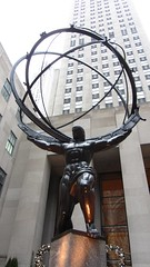 IMG_3404 (L.I.L) Tags: city sculpture monument strength olympic blackmale status moderndesign strentgh blackstatus