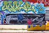 Bandit Peace in the Streets7 (Brett Landrum) Tags: street white streetart black streets art love canon photography graffiti la losangeles los war paint peace angeles homeless spray follow 2pac violence spraypaint bandit dtla tupac gangs bloods graffitiart sprayart crips canon7d banditstreetart banditart