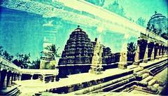 IMG_0010 (2) (vijayforever) Tags: structure temples monuments multiex lasardina gopurams peopleses