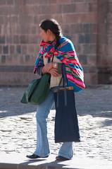 Cusco (Cuzco), Peru (takasphoto.com) Tags: street streetart peru southamerica cuzco america photography graffiti highlands nikon cusco citylife streetphotography lifestyle perú andes continent americas peruvian walkaround highaltitude indigenouspeople southernhemisphere quechua andesmountains amériquedusud ペルー businessdistrict suramérica américadelsur 高地 クスコ 都会 westernhemisphere 南米 南美洲 incaempire photographiederue 南アメリカ פרו gatufotografi بيرو piruw 페루 पेरू أمريكاالجنوبية ラテンアメリカ 秘魯 ライフスタイル アンデス precolumbianamerica republicofperu repúblicadelperú strasenfotografie перу уличнаяфотография 先住民 پرو 都市生活 アンデス山脈 ストリートスナップ nammỹ nikond5000 sudaméric ペルーの人々 sautamerikaa ประเทศเปรู