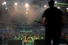 The Flanders (rafah_oficial) Tags: music rock canon internacional sp rafael hc campinas gospel aparecida flanders t3i ferreira hallel