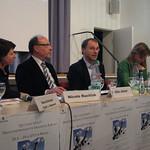 Quo Vadis NATO Freitag Panel thumbnail