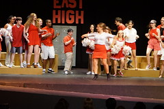 BHS's High School Musical 0883 (Berkeley Unified School District) Tags: school high school unified high district mark berkeley musical busd coplan bhss