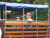 Costa Rica Adventure Lodge 19