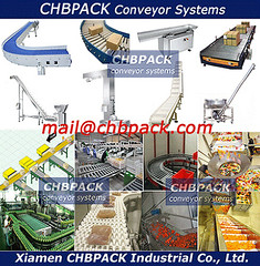 sanitary conveyor (conveyor systems) Tags: sanitary conveyor
