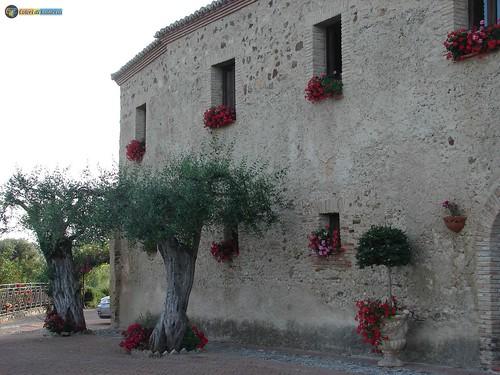VV-San Gregorio D Ippona-Chiesa Santa Ruba_L