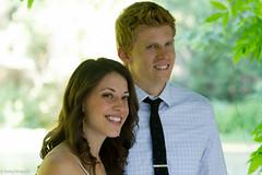 IMG_3129.jpg (KirkeWrench) Tags: wedding faits ~people photobykirkewrench gregmichellewrench nestldownestate
