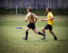 "Sportfest 2012_Samstag-027 • <a style=""font-size:0.8em;"" href=""http://www.flickr.com/photos/97026207@N04/8968265682/"" target=""_blank"">View on Flickr</a>"