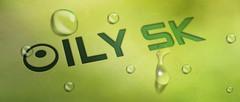 BRANDING (Leandro Jaimovitch estudio) Tags: logo marca brand firma branding logotipo identidad