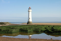 New Brighton Lighthouse (Perch Rock Lighthouse) (Minxy*) Tags: lighthouse wirral newbrightonlighthouse perchrocklighthouse canon7d