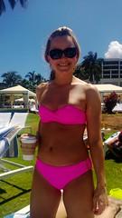WP_20130423_003 (Momma Gadz) Tags: family vacation maui grandwailea