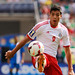 Raul Jimenez (Mexico), Gold Cup Mexico vs Martinique Denver 14th July 2013-0093