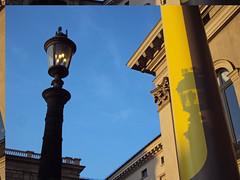 L'Opera (mhobl) Tags: munich mnchen opera lantern oper hingebrselt