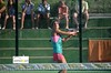 "candela escobar final 1 femenina Torneo Malakapadel Fnspadelshop Capellania julio 2013 • <a style=""font-size:0.8em;"" href=""http://www.flickr.com/photos/68728055@N04/9350008178/"" target=""_blank"">View on Flickr</a>"