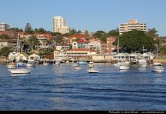 Manly, Sydney (JH_1982) Tags: new travel travelling wales canon eos south manly sydney australia nsw australien traveling tamron australie 18mm 澳大利亚 シドニー オーストラリア 悉尼 270mm австралия 60d 오스트레일리아 сидней sídney