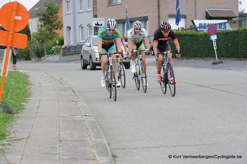 Roosdaal-Strijtem (118)