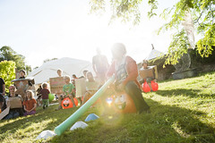 greenman13_SUNDAY_fotoplus_NW 113 (foto_plus) Tags: music man green festival wales photography foto stage greenmanfestival event agency collective greenman 2013 glanusk fotoplus