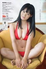 星名美津紀 画像23
