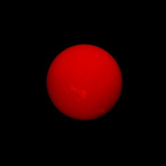"""Active solar regions 1785,1787 and 1789 by Peter Hudson • <a style=""""font-size:0.8em;"""" href=""""http://www.flickr.com/photos/74627054@N08/9615663505/"""" target=""""_blank"""">View on Flickr</a>"""