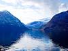 ¡Canción de mar! (Jesus_l) Tags: europa noruega fiordos norddal jesusl